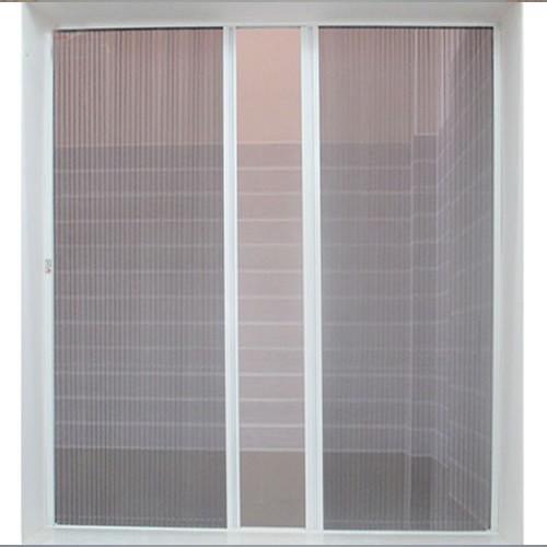 Lưới chống côn trùng cửa sổ